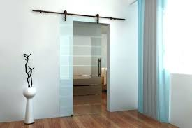 Interior Barn Doors Hardware Interior Barn Door Hardware Bypass Barn Door Hardware Interior