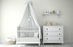 Baby Nursery Room Decor Nursery Decor Ideas Pictures