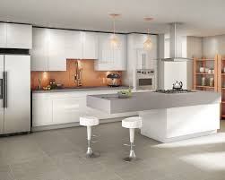 Kitchen Cabinet Modern by 13 Contemporary Elegant Kitchen Cabinet Ideas Homebnc Jpg With
