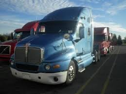 2010 kenworth trucks for sale kenworth t2000 for sale 24 listings page 1 of 1