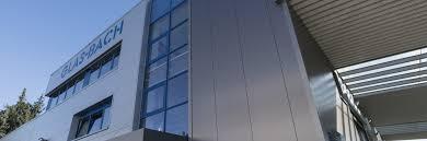 Wohnzimmer Heilbronn Fr St K Glas Bach Glashandel Für Individuelle Glaslösungen Im Großraum