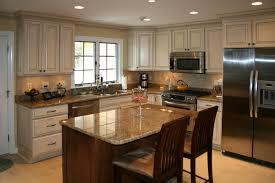 design painting kitchen cabinets cabinets plus san antonio to go