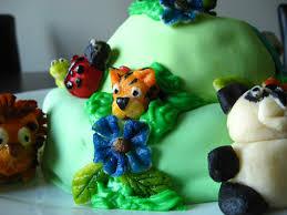pictures of halloween cakes halloween ouija cake kraftling ca