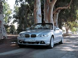 2003 bmw 330ci convertible bmw 330ci convertible 2004 pictures information specs