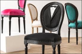 chaise allemande chaise allemande 17027 chaise idées