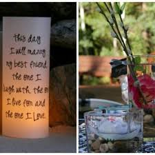 wedding reception quotes 24 best quotes for reception tables images on marriage