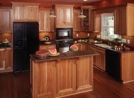 Haas Kitchen Cabinets Gallery Artisan Kitchen Designs Somerset Pennsylvania
