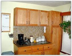 home depot unfinished wall cabinets home depot unfinished kitchen cabinets unfinished kitchen cabinets