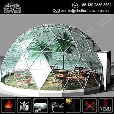 garden igloo garden igloo dome glass igloo canada shelter dome