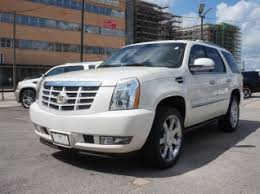 price of 2014 cadillac escalade used 2014 cadillac escalade for sale 130 used 2014 escalade