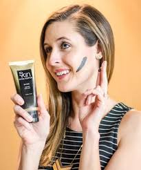 target black friday beauty 86 best stuff i want beauty images on pinterest beauty products