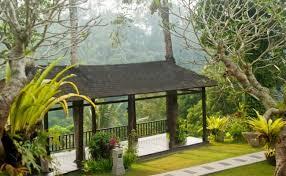 20 best resorts in ubud