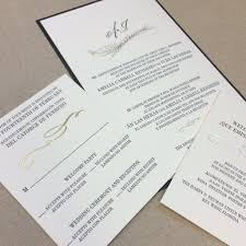 bilingual wedding invitations bilingual wedding invitations for multi cultural weddingsnotes on
