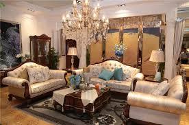 china international furniture fair guangzhou