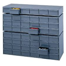 metal storage cabinet with drawers modular drawer cabinets parts drawer storage cabinets