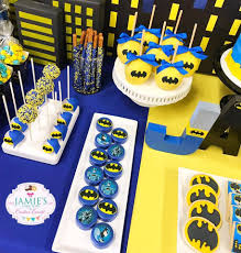 batman birthday party ideas batman birthday party ideas batman birthday birthday party