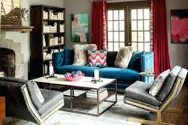 Curtains To Go With Grey Sofa Grey Sofa Colour Scheme Ideas Cross Jerseys