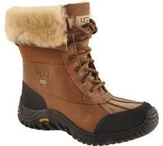 s ugg adirondack boot ii s otter ugg australia adirondack boot ii shoes mount mercy