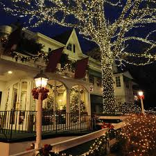 christmas lights franklin tn christmas light pros llc professional christmas light