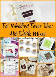 mason jar chocolate mix favors plus free printable gift tags