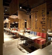 Interior Design Restaurants Best 25 Thai Restaurant Ideas On Pinterest Restaurants On Eat