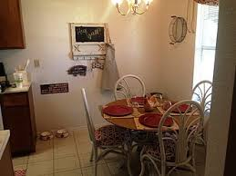 3 bedroom apartments in shreveport la kingston village apartment rentals kingston village shreveport la
