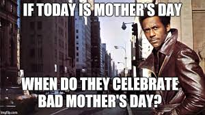Mother Memes - bad mother meme mpasho news