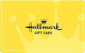 gift card at discount buy hallmark gift cards 15 discount