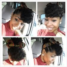 5 stunning twist updo hairstyles harvardsol com