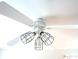 Light Shades For Ceiling Fans Fan Light Covers Ceiling Fan Light Covers Home Ceiling Fan Light