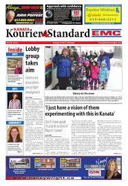 lexus recall dlg jan 19 2012 by metroland east kanata kourier issuu