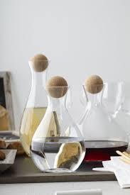 design liege 99 best liege images on product design cork and cork