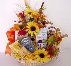 gift basket business gift arrangements for all season and all occasion gift baskets