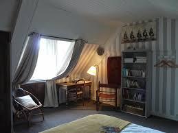 chambre hote quimper chambre hote quimper retour de voyage photo de manoir tregont