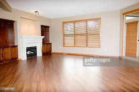wood laminate flooring stock photos and pictures getty images