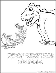 godzilla coloring pages free printable colouring pages for kids