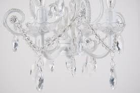Light Fixtures For Girls Bedroom Girls Bedroom Light 26 Beautiful Decoration Also Light