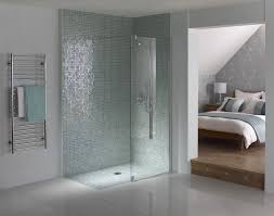 Shower Rooms by Walk In Shower Or Wet Room Consider The Benefits