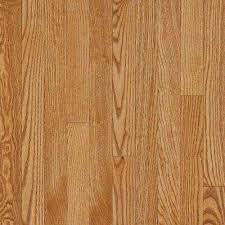 Discount Solid Hardwood Flooring - brilliant hardwood oak flooring solid red oak unfinished hardwood