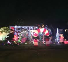 100 Fresh Christmas Decorating Ideas by 100 Fresh Christmas Decorating Ideas Southern Living Best