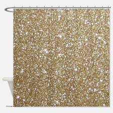 Shiny Gold Curtains Curtains What Is A Shower Curtain Liner Beautiful Shiny Gold