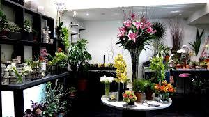 local flower shops new york flower shop