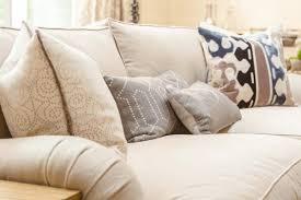 upholstery cleaners las vegas wonderful upholstery cleaners las vegas gallery is like bedroom