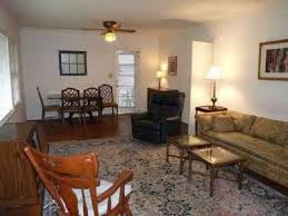 lower middle class home interior design http www homeprada com wp content uploads 2014 09 middle class