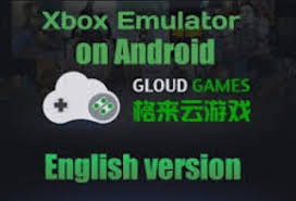 xbox 360 apk xbox 360 mod apk mod vpn v2 2 5 for android apk updates
