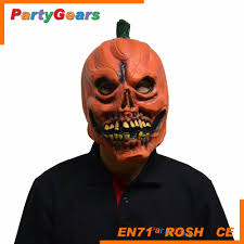 list manufacturers of halloween masks costume buy halloween masks