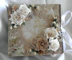 6307 best shabby chic u0026 vintage style crafts images on pinterest