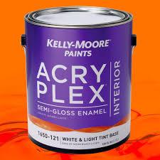 kelly moore paints in fairfield ca 707 429 9