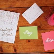 wedding invitations kildare wedding invitations stationery thank you cards weddingsonline