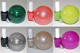 diy ornaments with nail best nail ideas